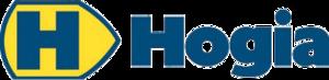 hogia_logo